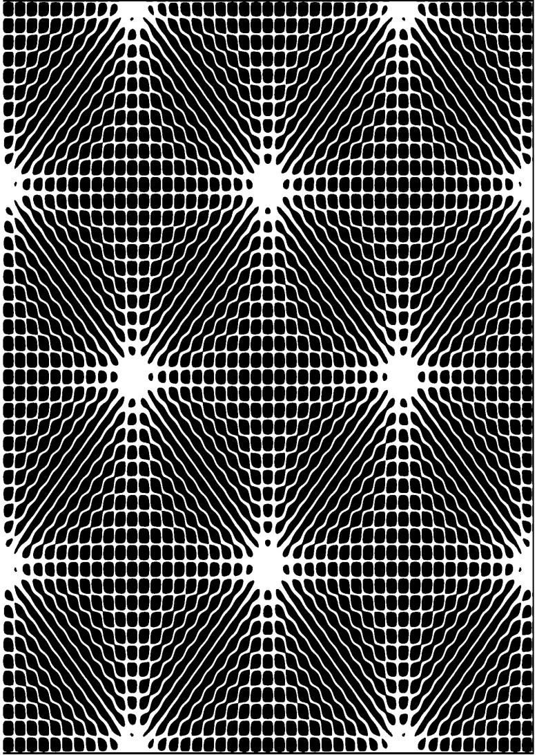 cymatic print 4